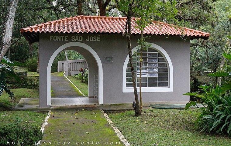 Fonte São José